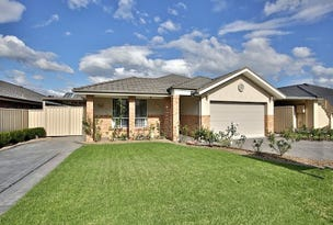10 Whitewood Street, Worrigee, NSW 2540