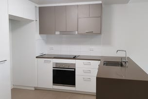 139/1 Sporting Drive, Thuringowa Central, Qld 4817
