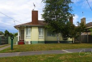 15 James Street, Moe, Vic 3825