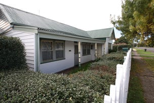 26 Whyte Street, Coleraine, Vic 3315