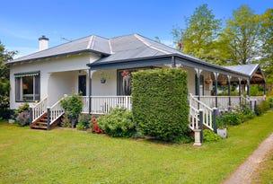 3830 Whittlesea - Yea Road, Flowerdale, Vic 3717