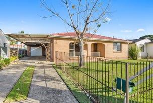 17 Barellan Avenue, Dapto, NSW 2530