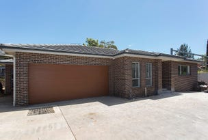 6, 7, 8,/20 Meager Avenue, Padstow, NSW 2211