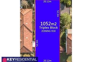 125 Flinders Street, Yokine, WA 6060