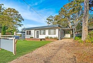 2 The Coronado, Old Erowal Bay, NSW 2540