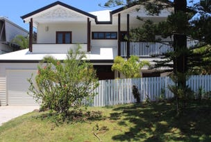 19 Banksia Street, Shelly Beach, Qld 4551