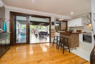76 Perouse Avenue, San Remo, NSW 2262