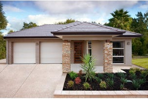 Lot 2148 Grantchester Avenue, Mount Barker, SA 5251
