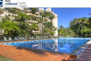 2506/2 Resort Drive, Coffs Harbour, NSW 2450
