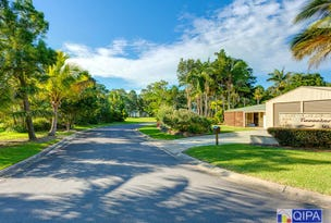 2 Islandview Close, Tinnanbar, Qld 4650
