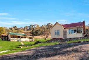 8 Copper Creek Road, Captains Flat, NSW 2623