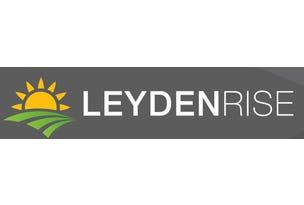 Lots 1 - 68 Leyden Drive, Oakey, Qld 4401
