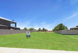 79 Lakeviews Circuit, Yarrawonga, Vic 3730