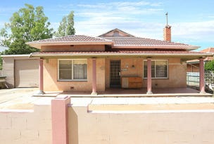 44 Edith Terrace, Balaklava, SA 5461