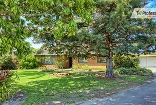 542 Lower King Road, Lower King, WA 6330