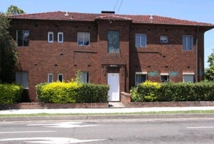 3/234 Wentworth Road, Burwood, NSW 2134