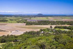 Lot 7 Chants Road, Valdora, Qld 4561