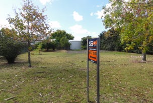 2 Slade St, Welshpool, Vic 3966