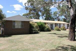 101 Wynella Road, Inverell, NSW 2360