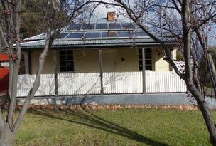 22 Dabee Street, Rylstone, NSW 2849