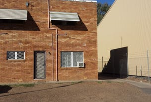 1/2 Bridge Street, Moree, NSW 2400