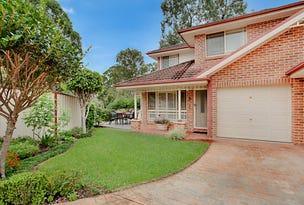 1B/14A Balaclava Road, Emu Heights, NSW 2750