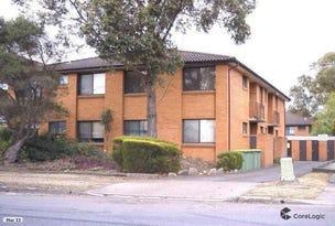 2/13 Preston Street, Jamisontown, NSW 2750