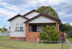 1/45 Villiers Street, Mayfield, NSW 2304
