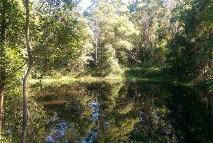 115 Millers Road, Newee Creek, NSW 2447