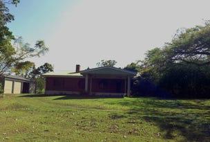 RN37 Windhaus Road, Atherton, Qld 4883