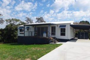 12 Mantons Lane, Lawrence, NSW 2460