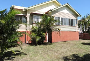 299-301 Shakespeare Street., Mackay, Qld 4740