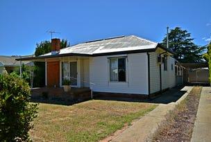10 Armour Street, Corowa, NSW 2646