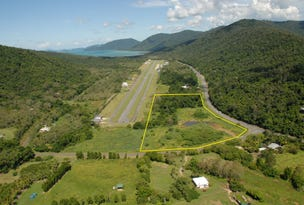 Lot 2 Shute Harbour Road, Flametree, Qld 4802