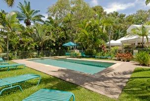 Villa/Villa 452 Sheraton Mirage Resort St, Port Douglas, Qld 4877