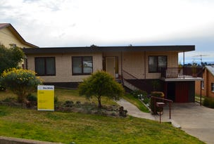 6 Mountain Avenue, Batlow, NSW 2730