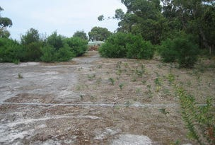 Lot 1, Langs Road, Robertsons Beach, Vic 3971
