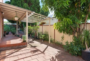 264A George River Road, Croydon Park, NSW 2133