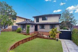 58 Maitland Road, Springfield, NSW 2250