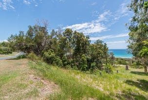 75 Tramican Street, Point Lookout, Qld 4183