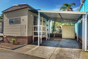83/1A Kalaroo Road, Redhead Beach Holiday Park, Redhead, NSW 2290