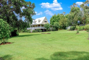 29 Harold Place, Peachester, Qld 4519