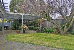 15  Morris Court, Tongala, Vic 3621