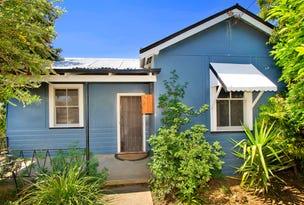 8 Denne St, Tamworth, NSW 2340
