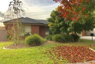 32 Cassinia Court, Thurgoona, NSW 2640