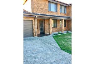 2/50 Winsor Street, Merewether, NSW 2291