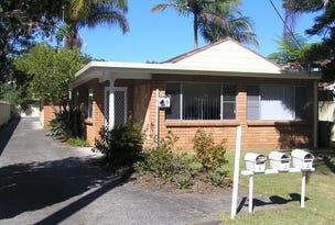 1/8 Wallaby Street, Blackwall, NSW 2256