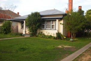50 Kent Street, Maffra, Vic 3860