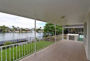 175 Stanhill Drive, Surfers Paradise, Qld 4217