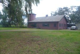1082 Prairie Rochester Road, Bamawm, Vic 3561